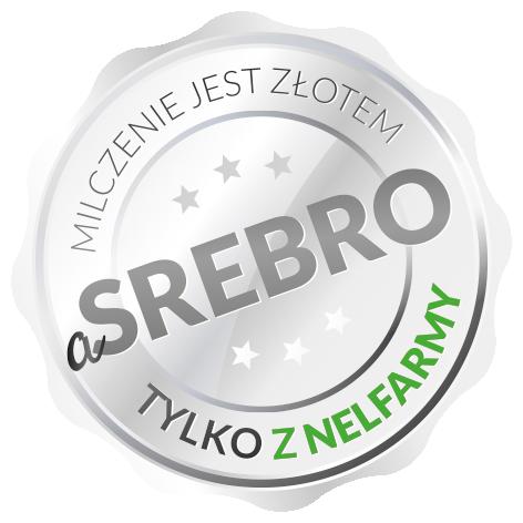 NEL-srebro-z-nelfarmy-2019.png